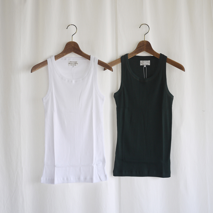 pyjamaclothingwomens-undertank