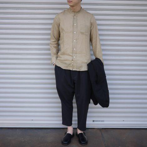individualizedshirts-lowbandcollarshirts