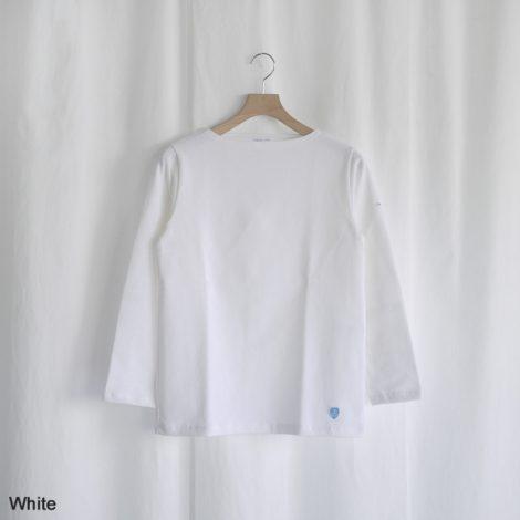 orcival-2cottonlourdfrenchbasqueshirts