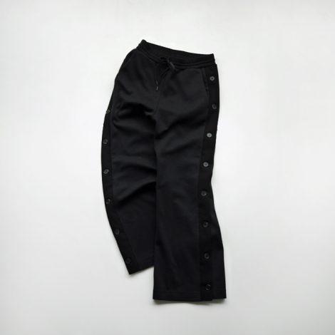 allegefemme-sidebuttonpants