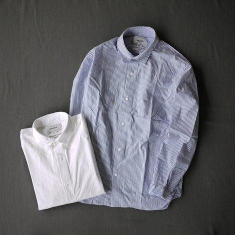 yaeca-171106relaxlongcomfortshirts