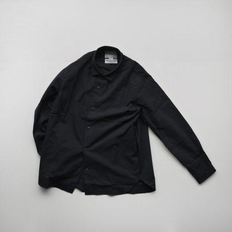 yaeca-171107relaxlongcomfortshirts