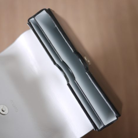 chacoli-cardcase5x10