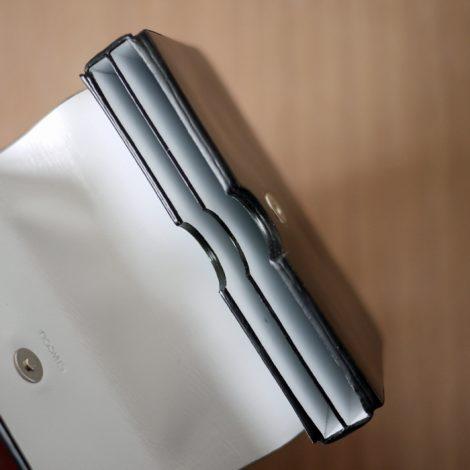 chacoli-cardcase5x5
