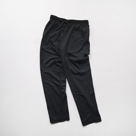 allege-trackpants
