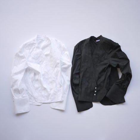 fumikauchida-tuckkingshirt