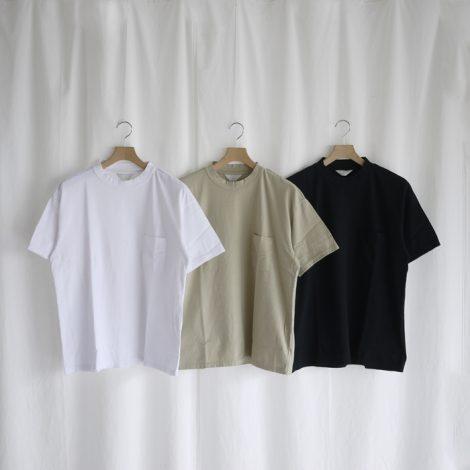 unusedwomens-sspockettshirt