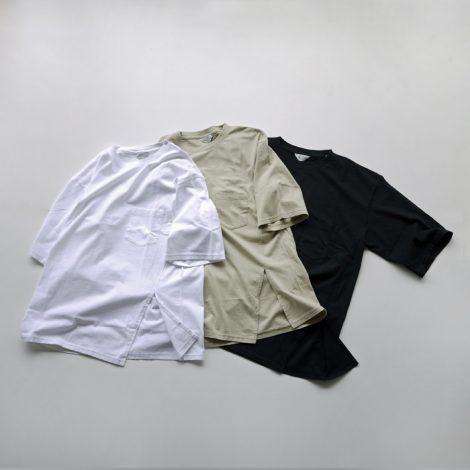 unused-slitpockettshirt