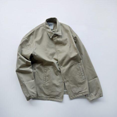 unused-chinojacket