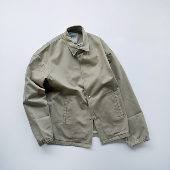 unused-chinojacket