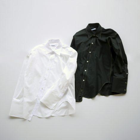 fumikauchida-differencesovershirt