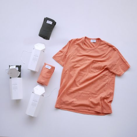 flistfia-17ssrecycledcottonpockettshirt