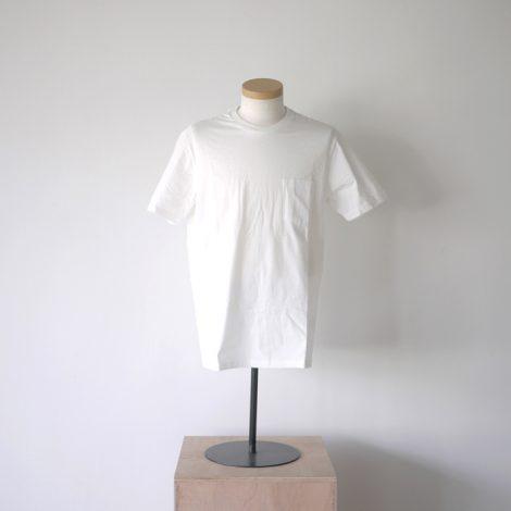 flistfia-17sshighgaugepockettshirt