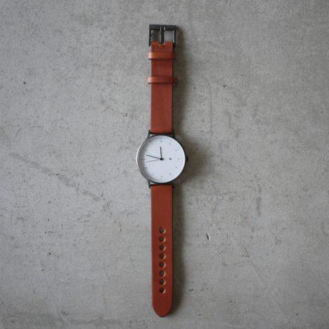 instrmnt-wristwatch01