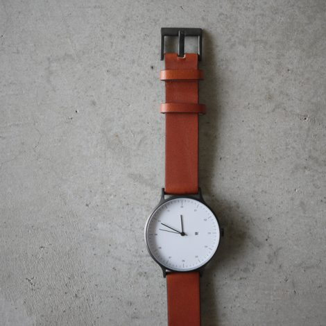 instrmnt-wristwatch01