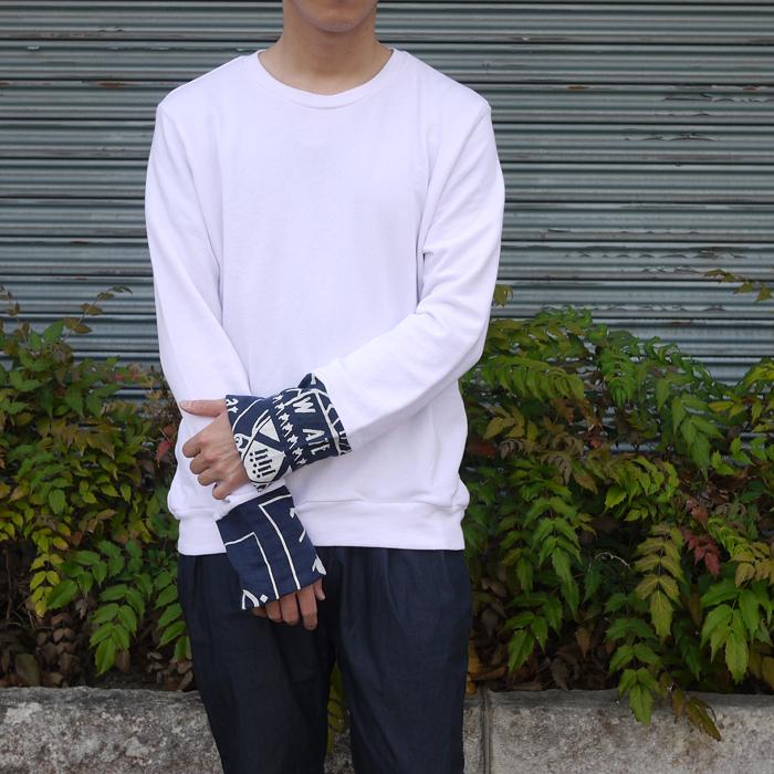 water-mensminifavsweatshirts