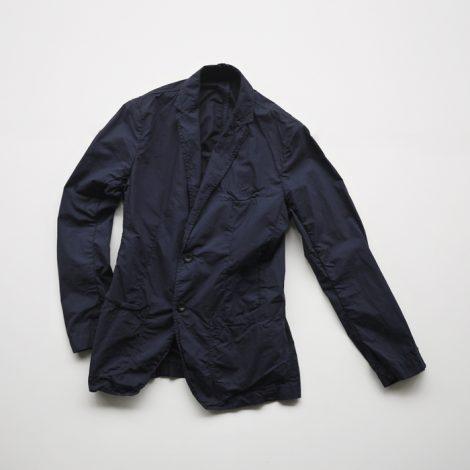 tapialosangels-jacketpatchpocket