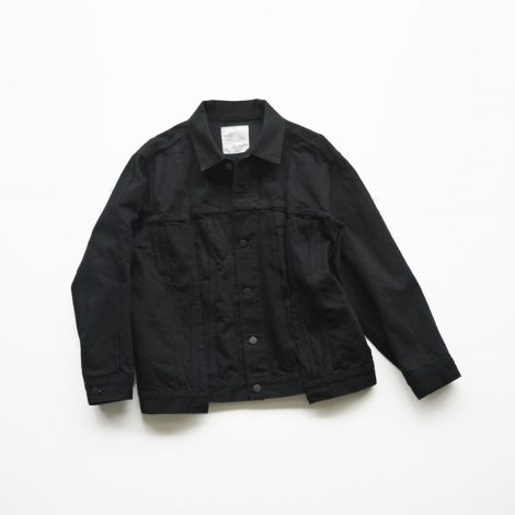 unused-135ozdenimjacket