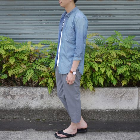 nonnative-clerkshincutslackswptropicalstretch