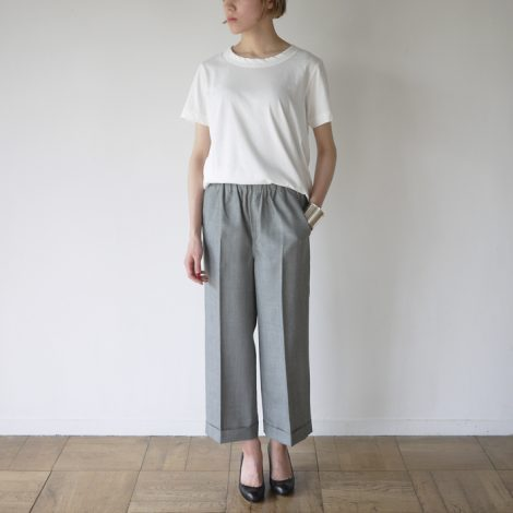 orcival-30cottonwidebindertshirts