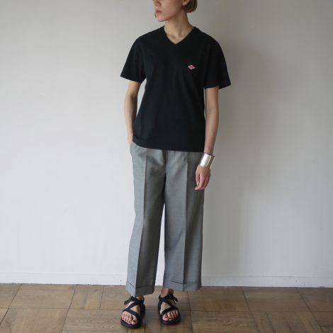 danton-v14necktshirts