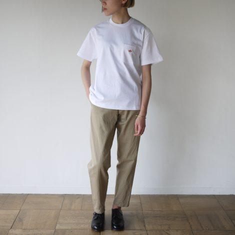 danton-14crewnecktshirts