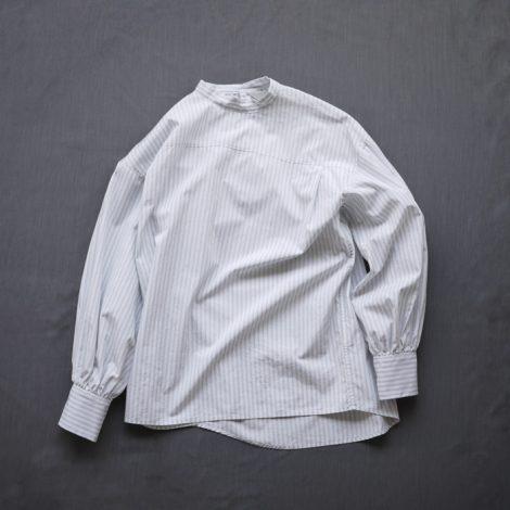 unusedwomens-pullovershirt