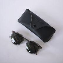 unused-uh0429sunglasses