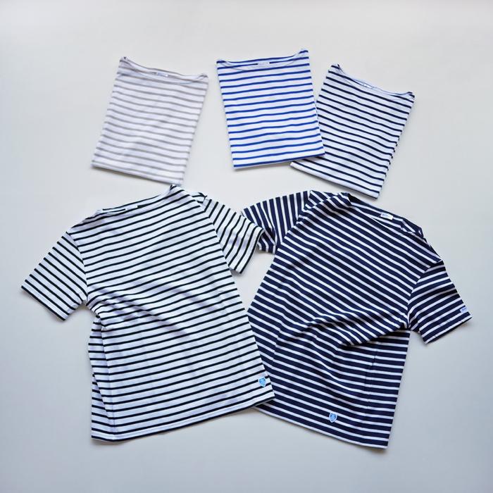orcival-ssboatnecktshirts