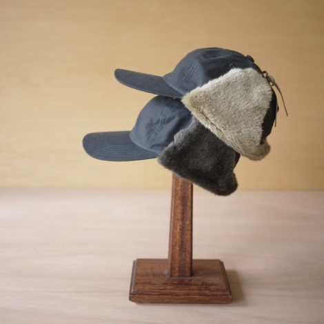 kijimatakayukiwomens-flightcap
