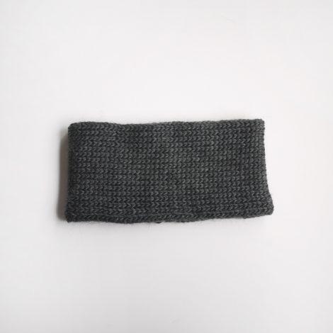 comesandgoes-headband