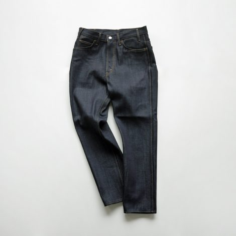 unused-rigid12ozdenimfivepocketpants