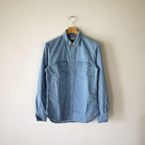 tapialosangels-westernshirt