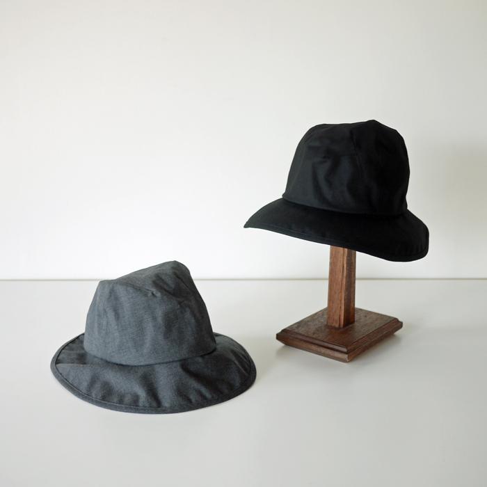 kijimatakayuki-woolbuckethat