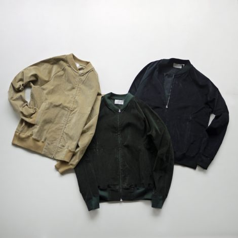 flistfia-flightjacket