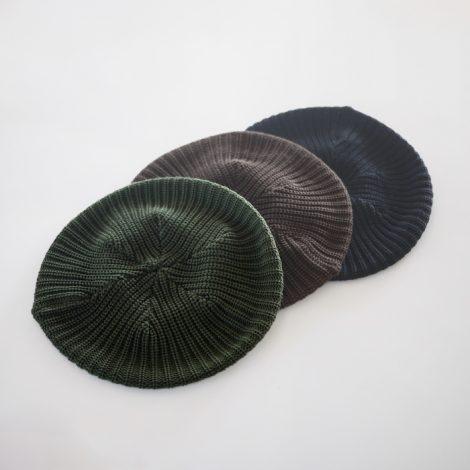 kijimatakayuki-woolknitberet