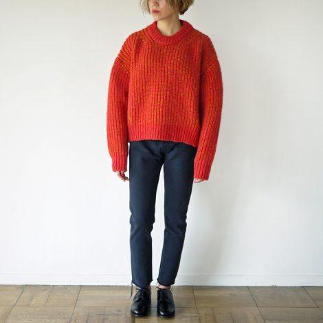 maisoneureka-platingsweater