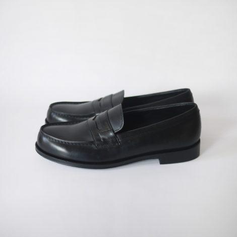footstockoriginals-loafer