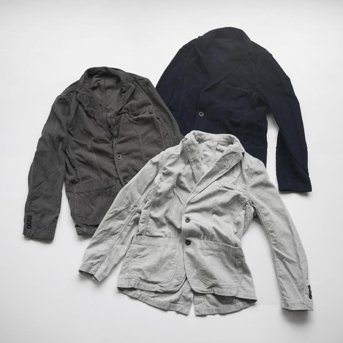tapialosangels-corduroyjacketpatchpockets