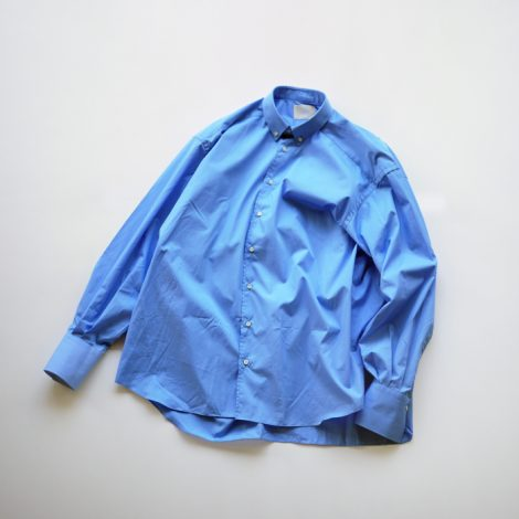 junmikami-swisscottonshirts