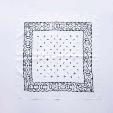 unused-crosspatternsilkbandana