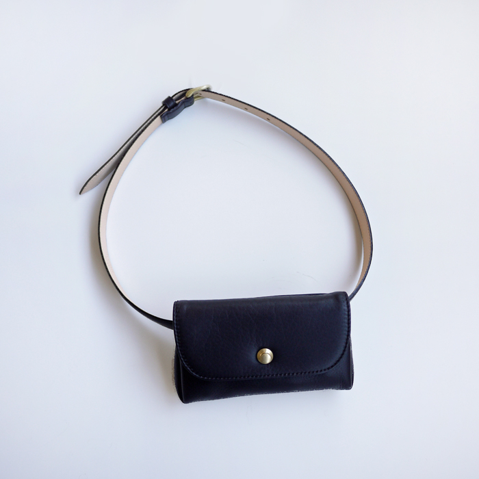 junmikami-waistbag