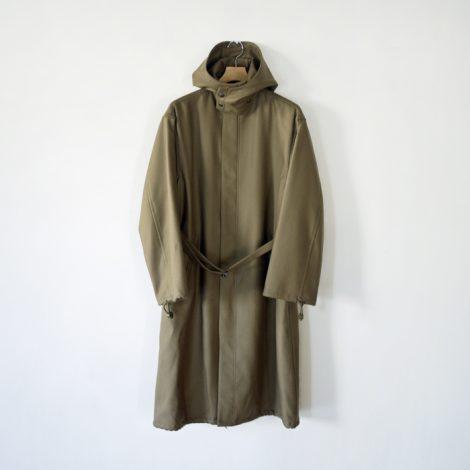 auraleewomens-lightmeltonlonghoodedcoat