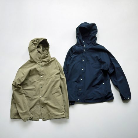 yaeca-6040clothhoodshirts