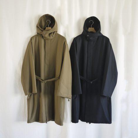 auralee-lightmeltonlonghoodedcoat