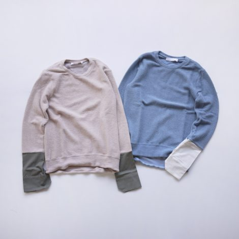 water-minifavsweatshirt