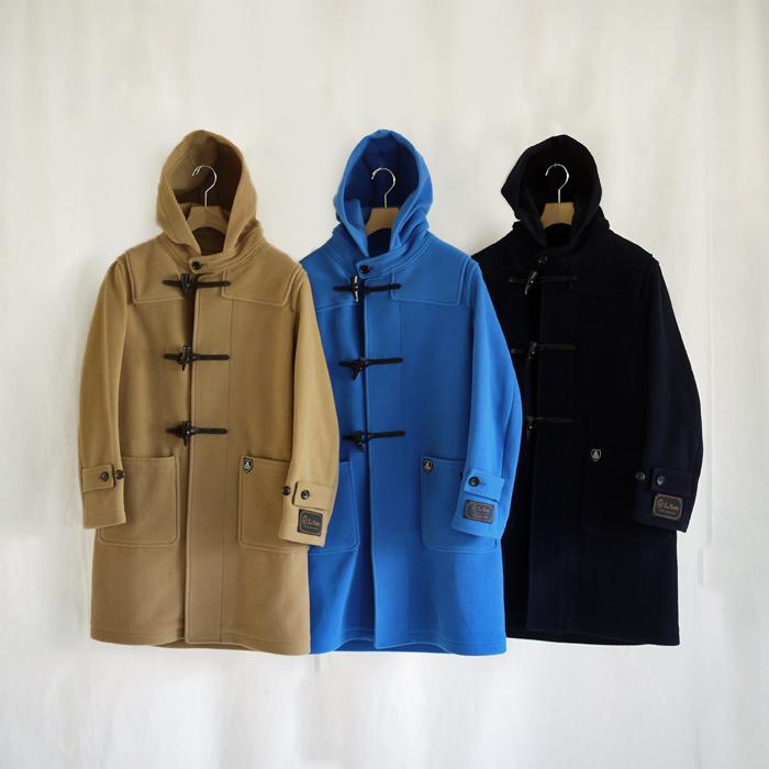 orcival-pilecutherringbonedufflecoat