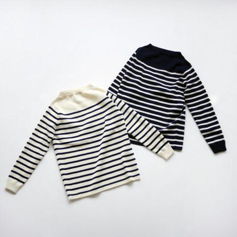 andersenandersen-marinestripesweater