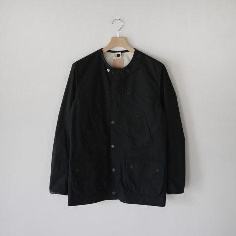 footthecoacher-resistancejacket