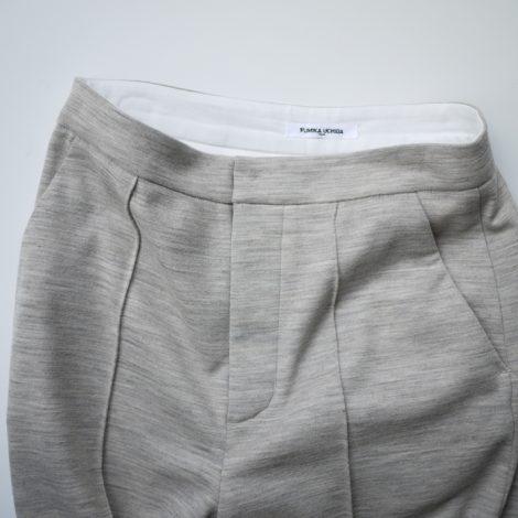 fumikauchida-woolpontepajamaslacks